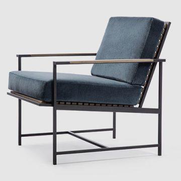 Residential Furniture - LINK