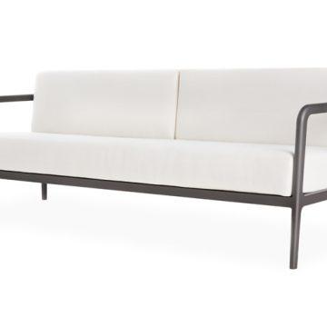 Flux+Sofa+1