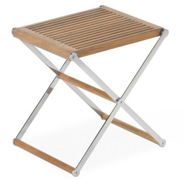 Folding+Side+Table+1