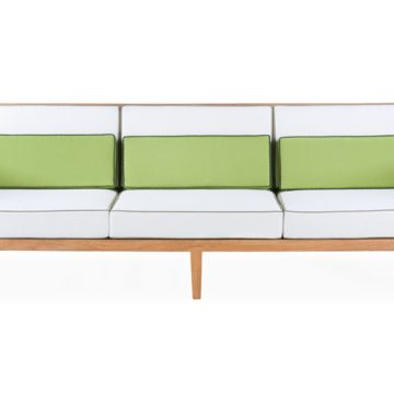 Sand+Dollar+Sofa+1