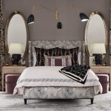 PULP Bedroom2239