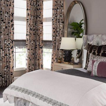 PULP Bedroom2617