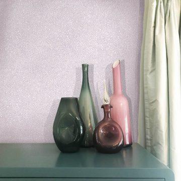 Shagreen_Raspberry_pink_mockup