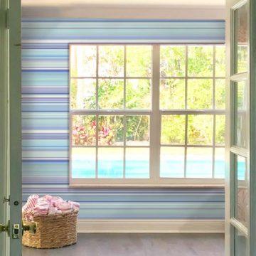 Stripes_Awning_blue_mockup