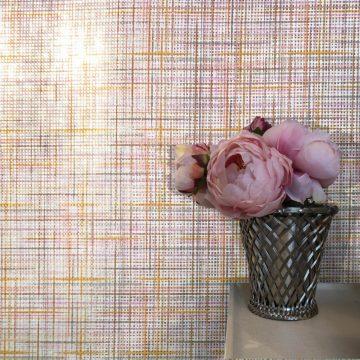 Tweed_metallic_dover_pink_mockup