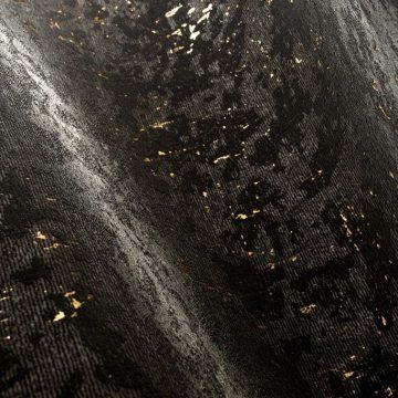 moooiwallcoveringextinctanimals-beardedleopard-mo2053-m2