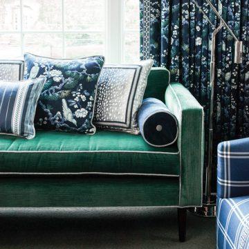 AthertonVelvet-Emerald-Sofa_1