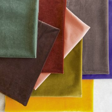 ELITIS_PALATINE_fabric_sliders_1