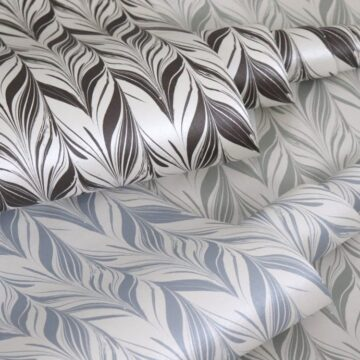 Marble Stripe Wallpaper