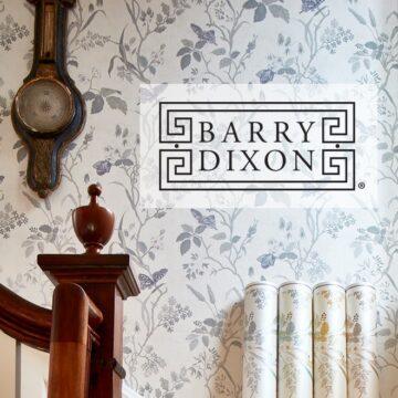 BarryDixon_Revised