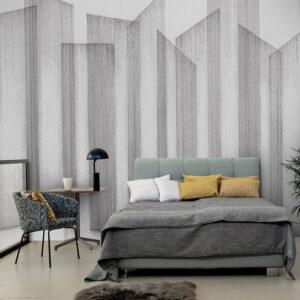 GF+Staggered+Panes+Interior