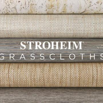 GrassclothLP_header