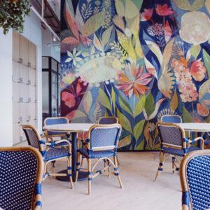 PI+El+Jardin+Interior