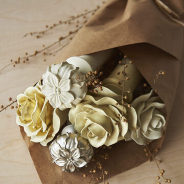 Romantic_Floral