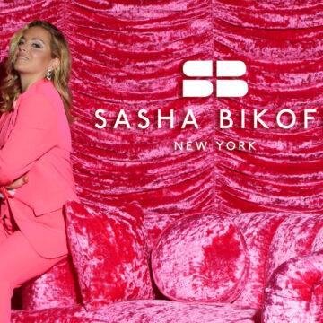 Sasha_HomepageTile_1
