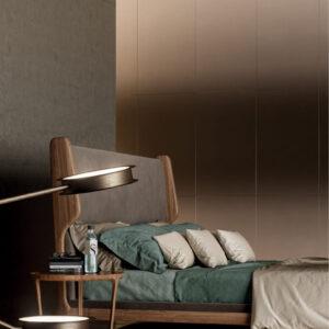 Studioart_Palisades palette 2 cool, olive brown, wolf designed by Adam Hunter