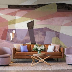 WW+Con+Crema+Interior