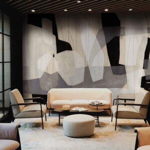 WW+Gossamer+Interior+FOR+PRINT