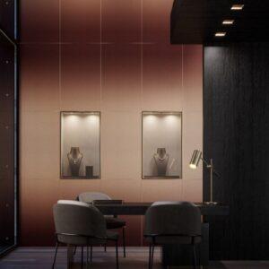 home-studioart-palisades-1
