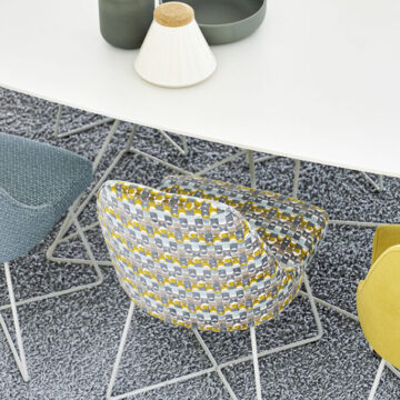 img-jab-anstoetz-group-fabrics-collection-pennylane-d06-l