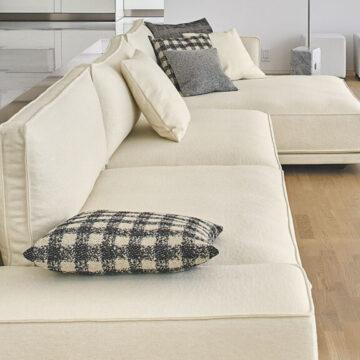 teaser-jab-anstoetz-group-fabrics-collection-ebony-ivory-06-Kopie