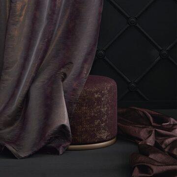 teaser-jab-anstoetz-group-fabrics-collection-grandezza-treasure-03