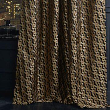teaser-jab-anstoetz-group-fabrics-collection-grandezza-treasure-05-Kopie
