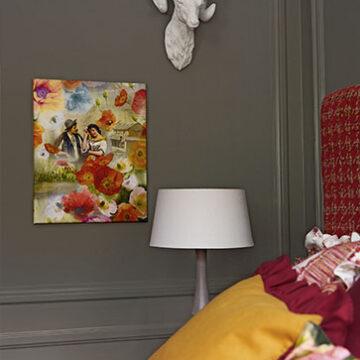teaser-jab-anstoetz-group-fabrics-collection-mont-blanc-07-Kopie