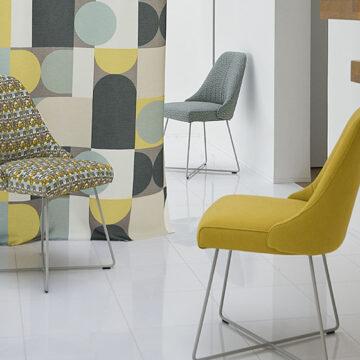 teaser-jab-anstoetz-group-fabrics-collection-penny-lane
