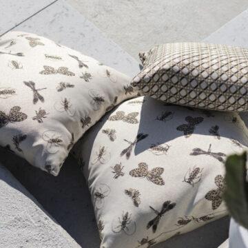 teaser-jab-anstoetz-group-fabrics-collection-springtime-04