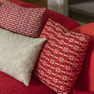 cushions_red
