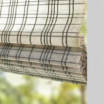 hf-detail-LEJP22-12-moss-on-linen-LR