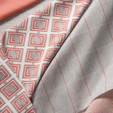 Coral_Grey_Fabrics_Styleshot