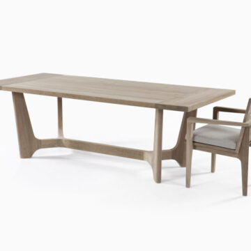 LINK Bombay Dining Table (3)