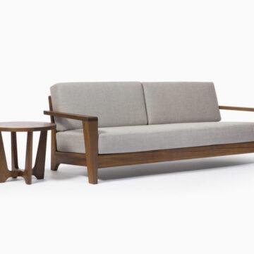 LINK Bombay Sofa (6)