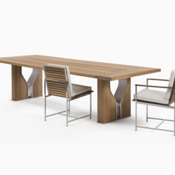 LINK Daybreak Dining Table (2)