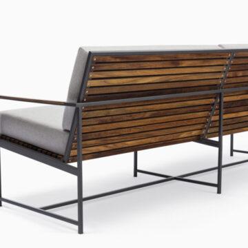 LINK Daybreak Sofa (1)