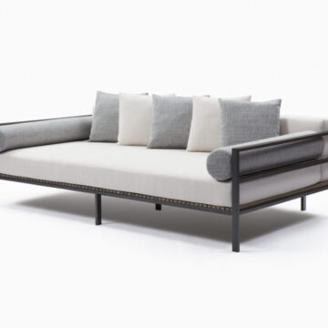 LINK Echo Daybed (2)