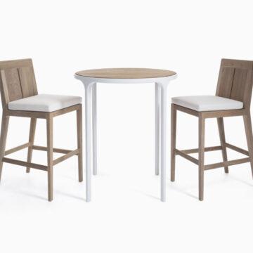 LINK Flux Bar Table (3)
