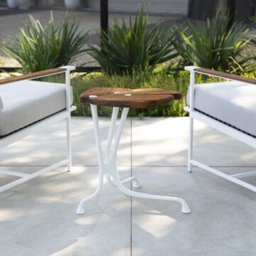 LINK Lapis Side Table (10)