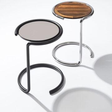 LINK Serpentine Drink Table (5)