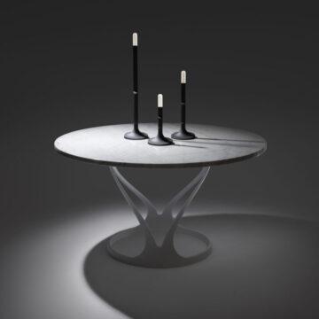 LINK Torch - Black Graphite (8)