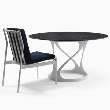 LINK Vela Dining Table (6)