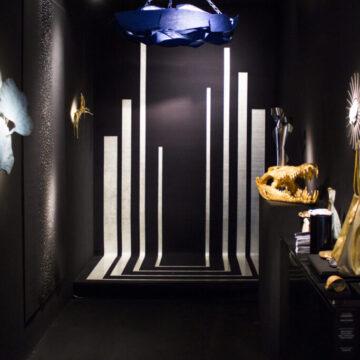 Exhibit - Art Elysees - 2017-16
