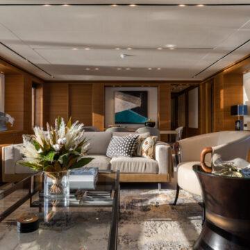 FONGIA ECRIN-OISEAU LUNE-Brigadoon yacht - Studio Indigo - Moonen-2
