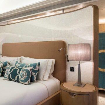 JOY yacht 3-1
